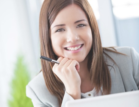 Online Sales Counselor